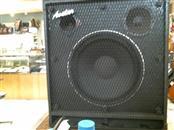 AVATAR Speaker Cabinet TB153